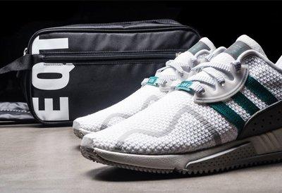 現貨 US9 ADIDAS EQT CUSHION ADV NORTH AMERICA 北美限定版 附驗鞋證明
