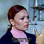 1974新西班牙懸疑驚悚恐怖片DVD:取眼殺人案 中文字幕DVD