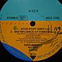 【采葳音樂網】西洋黑膠–THE B-52S樂團〝GOOD STUFF/RETURN TO DREAMLAND〞1184