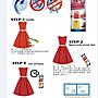 免運 防水噴 撥水劑 羽絨衣專用 AKALI 紡織易潔防污易潔紡織品用噴劑(奈米新配方) 公升批發