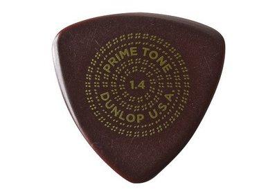 ☆ 唐尼樂器︵☆ Dunlop 513...