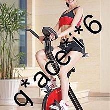 即日交易 X-Bike 磁控摺合健身單車 健身車心率顯示 觀塘深水埗店$