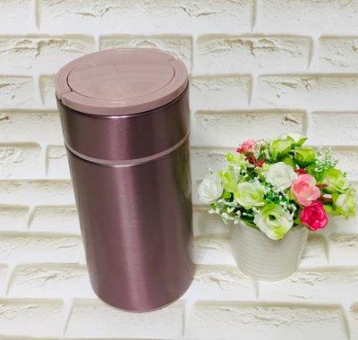 鍋寶超真空燜燒罐 可保冰保溫 304不銹鋼 大容量1.1公升 富合園