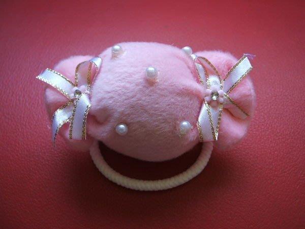 *花露露*日本帶回最可愛立體糖果/草莓珍珠/海軍風俏麗髮飾~~超值特惠中
