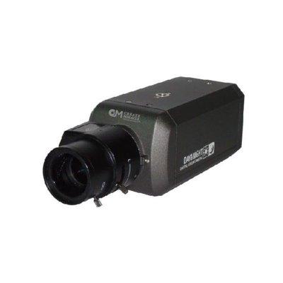 車牌專用攝影機日夜兩用700TVL高解析彩色攝影機(不含鏡頭)