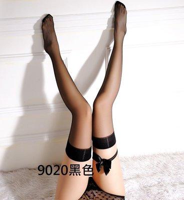 外拍服裝照相攝影配件 眼罩 黑色蝴蝶結大腿圈 角色扮演 COSPLAY 配件9020~時尚花園館~