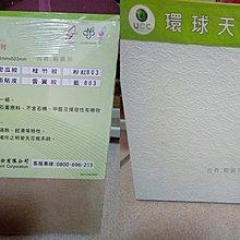 吉昇-輕鋼架-石膏貼皮-Light steel frame - plaster veneer-px403753dt