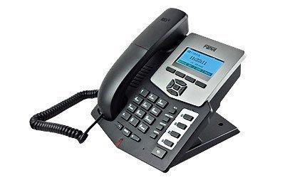 超強過濾空號及自動撥號-電話行銷速撥系統租賃-內建線上監聽功能  月租只要2500
