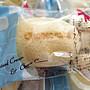 日本東京伴手禮 銀座起司蛋糕 8枚入 期間限定 日本連線代購