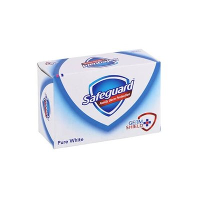 《P&G》Safeguard香皂 不輸印度Mysore邁索爾檀香皂,面交OK!