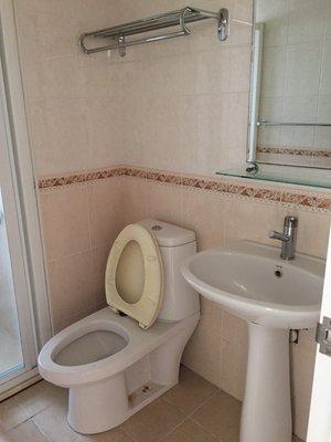 台中室內設計-舊屋翻修.浴室更新.大改造
