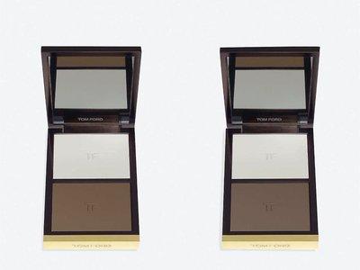 路克媽媽英國🇬🇧代購 TOM FORD 巨星光影修容Shade & Illuminate palette 14g (正品代