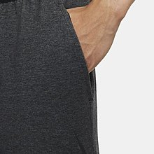 南◇2020 10月 NIKE DF FL PANT RESTORE 灰黑 瑜珈訓練排汗 運動長褲 CU6784-010