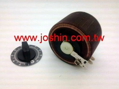 工廠直營自藕變壓器.自耦變壓器.電壓調整器輸入:110V輸出:0~110V 2.5A