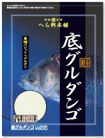 【JP】日本 DAIWA daiwa 餌本舖 日本鯽魚餌 底蛋白團餌 昆布絲 鯉魚餌 日鯽餌 土鯽魚 昆布餌 拉絲