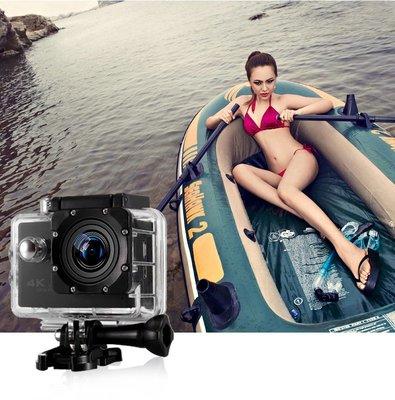 暖暖本舖 4K運動攝影機 可連藍芽 超防水攝影機 錄影機 行車記錄器 機車行車記錄器 水底攝影機 海底攝影機 超高清畫質