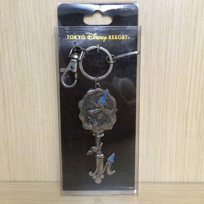 迪士尼 魔法米奇 鑰匙圈 吊飾