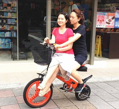 合法安全有交通部標章山久電動車折疊電動 輔助自行車腳踏車可上捷運非口罩 現貨 套大陸製小米電 動滑板車自行車
