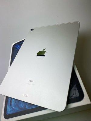 iPad Pro 11吋 64gb