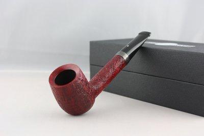 英國 Dunhill RUBY BARK DPRB3010/3110 煙斗  0307030047