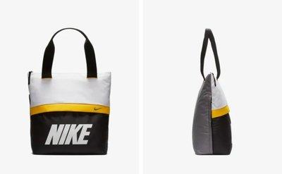Nike Radiate BA6015-056 BA6015-664 托特包 兩色