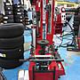 百世霸 定位MICHELIN 米其林輪胎primacy 4  245/45/18 6200/完工f10 benz bmw
