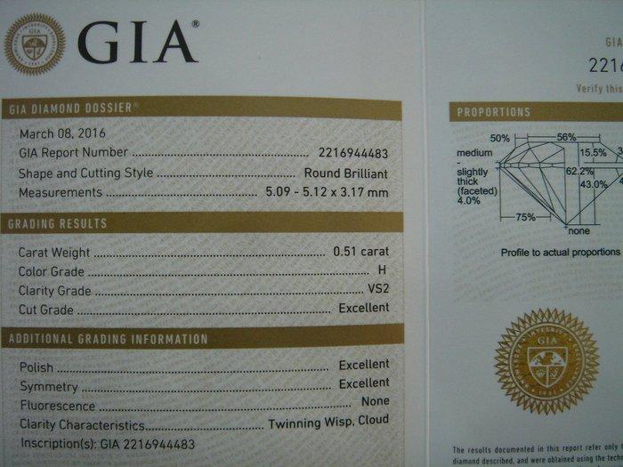 【婚戒 求婚鑽戒 】50分 H VS2 GIA鑽石價格GIA鑽石價格GIA鑽石價格GIA鑽石價格GIA鑽石價格