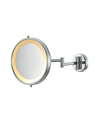 修易衛浴~凱撒Caesar鏡子系列~M721 台中市