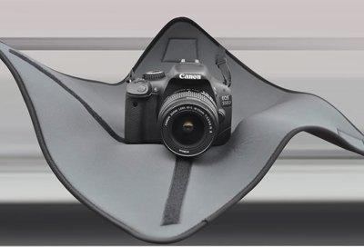 816 相機 鏡頭 保護套 防水套 防水袋 防水 CANON EOS 750D Nikon D5100 SONY 新北市