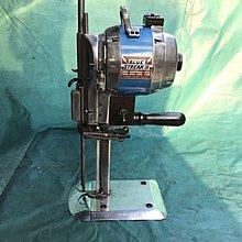 縫紉機周邊設備,直刀裁剪刀 伊仕曼 8英吋,少量低層、好用耐超工廠愛用