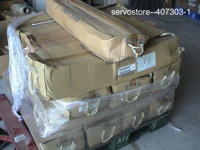 全新盒裝安川Σ線性馬達固定子SGLTM-80945A-MO11(PLC人機光電)