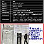 【購生活】Varicore U4 3.7V 3.2V 1.2V 充電器 18650 3號 4號 鋰電池充電器 萬用充電器