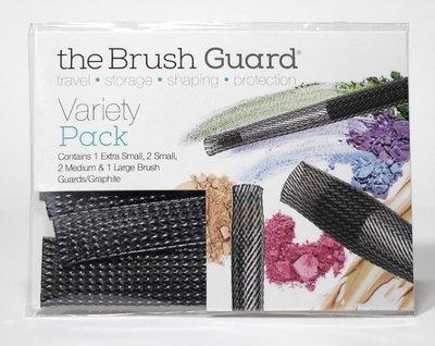 【愛來客】美國The Brush Gu...