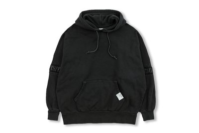 (A.B.E)FORTY PERCENT AGAINST RIGHTS AW19 CLUB HOODED