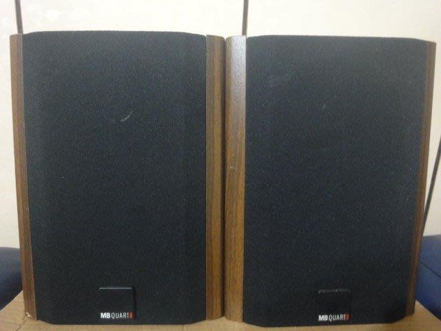 MB-QL-E  52  桌上喇叭2音