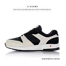 超人氣韓國女團AOA、IU、宋再臨代言 正韓質感 SBENU男女運動鞋S-039 BS ✈100%正韓商品代購