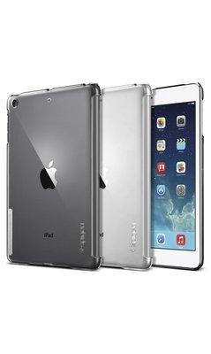 SGP iPad mini2 mini 3 Ultra Thin Air 透明 硬殼 保護殼 可搭 smart cove