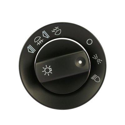 大燈開關蓋子for奧迪A4 B6 B7-XPXP803