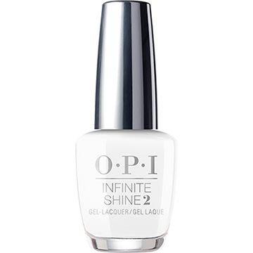 —軒髮品屋 OPI 如膠似漆2.  lt b  gt 0  lt b  gt 系列.Infinite Alpine Snow ISL L00.320元