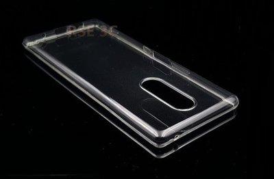 【隱形盾】SONY Xperia 1 保護套 手機套 清水套 TPU 保護殼 透明軟殼 果凍套 手機殼 J9110