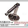 【招財貓LED】無框(水晶)超薄燈箱專用-  L型...