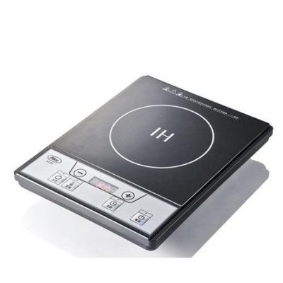 優購網~宏興 HEC IH變頻電磁爐《6030》全新品~