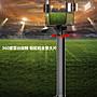 A21 手持穩定器 自拍棒 3D補光燈 自拍神器 藍芽 美顏 自拍桿 手機架 自拍 手機 藍牙 三腳架 腳架 110cm