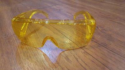 護目鏡 防塵眼鏡 台灣製造 眼鏡 防塵眼鏡 s2o 防水護目鏡 工程 醫療 生存遊戲