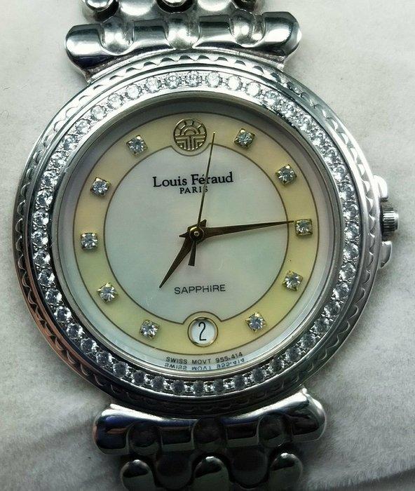 OQ精品腕錶   瑞士石英錶水晶鏡面不含龍頭35MM中性錶行走正常