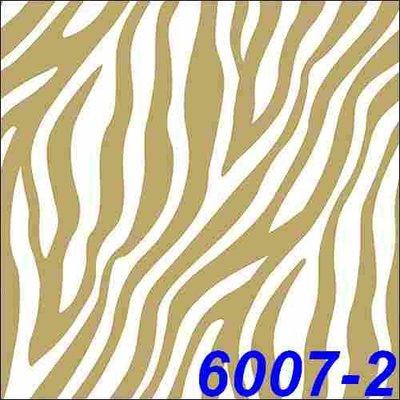 6007-2[丁媽蝶古巴特]丁媽 餐巾紙 蝶古巴特 手工藝品 拼貼 33*33cm 手作教室 彩繪