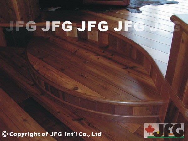 【JFG 木材】CS-101室內透氣漆/ 送刷子】水性木器漆 油漆 木屋 裝璜 BASF Sikkens 木工教室 紐松