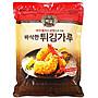 韓國進口CJ炸蝦粉1KG~ 粉酥炸粉~ 韓式炸蝦粉韓...