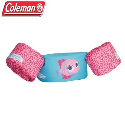 美國Coleman│CM-33964 ...