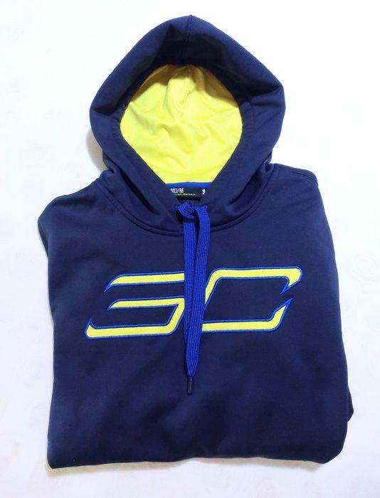 .**[小pen運動衣]---為寒冬的準備~Under Armour內刷毛帽T~~輕鬆迎接冬天.